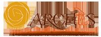 Associazione Arches